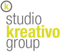 Studio Kreativo Group