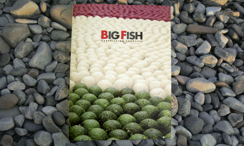 bigfish_01