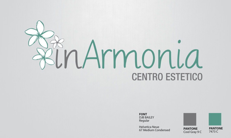 inarmonia_01