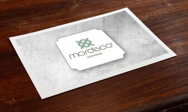 MORDISCO_01