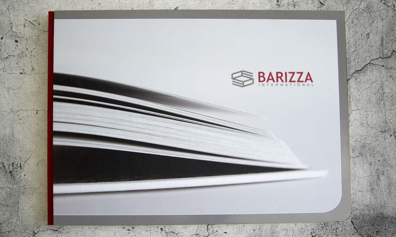 Barizza