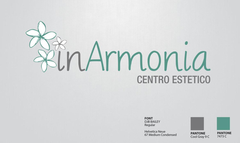 inArmonia