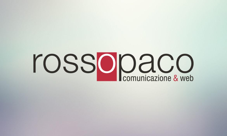 RossOpaco